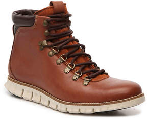 Cole Haan Men's Zerogrand Hiker II Boot
