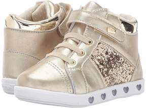 Pampili Sneaker Luz 165019 Girl's Shoes