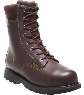Wolverine Cannonsburg Internal Metatarsal Guard EH Steel Toe (Men's)