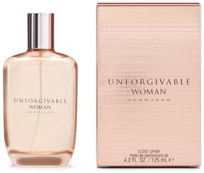 Sean John Unforgivable Woman Women's Perfume