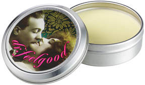 Benefit Cosmetics Dr. Feelgood Makeup Primer, .85 oz.
