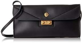 Anne Klein Audrey Medium Clutch