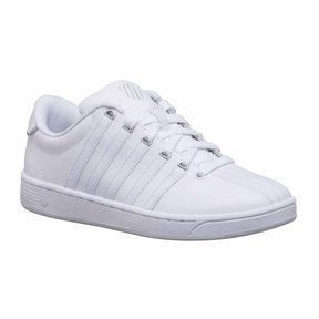 K-Swiss Court Pro II Mens Walking Shoes