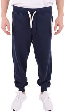 Sun 68 Jogging Trousers