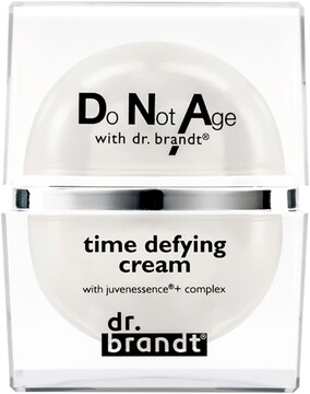 Dr. Brandt Skincare Skincare Do Not Age with Time Reversing Cream