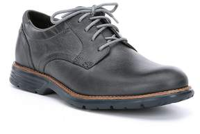 Rockport Men's Total Motion Plain Toe Oxfords