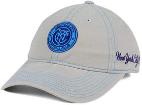 adidas Women's New York City Fc Glam Cap