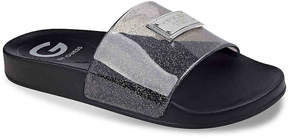 G by Guess Women's Kyliee Slide Sandal