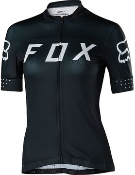 Fox Racing Switchback Jersey