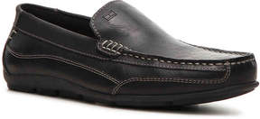Tommy Hilfiger Men's Dathan Loafer
