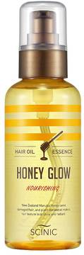 FOREVER 21 Scinic Honey Glow Hair Essence