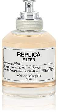 Maison Margiela Women's Filter Blur