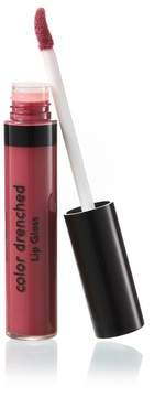 Laura Geller New York Color Drenched Lip Gloss - Raspberry Roast