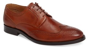 Vince Camuto Men's Roben Wingtip Oxford