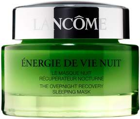 Lancôme Énergie de Vie The Overnight Recovery Sleeping Mask