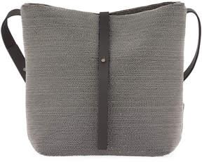 Brunello Cucinelli Monili Mini Bucket Bag