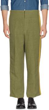 Nuur Casual pants