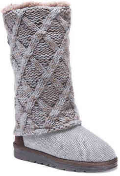 Muk Luks Women's Shawna Sweater Boot