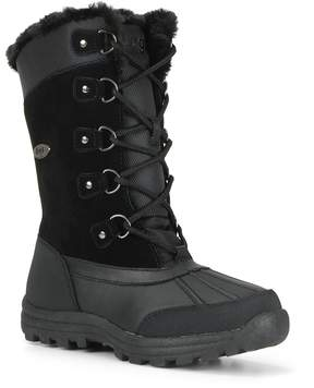 Lugz Tallulah Hi Women's Water Resistant Winter Boots