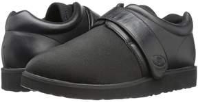 Propet PedWalker 3 Medicare/HCPCS Code = A5500 Diabetic Shoe Men's Shoes