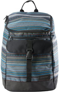 Dakine Women's Nora 25L Backpack 8166322