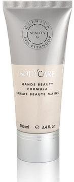 Beauty by Clinica Ivo Pitanguy BodyCare Hands Beauty Formula, 100 mL