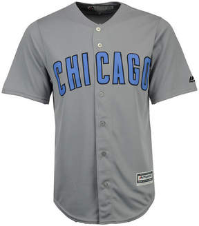 Majestic Men's Chicago Cubs Fathers Day Cool Base Jersey