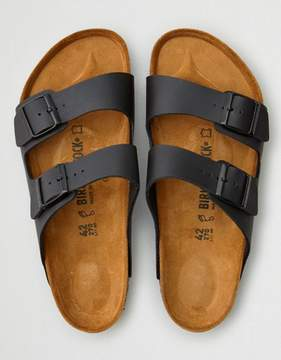 American Eagle Outfitters MENS SHOES