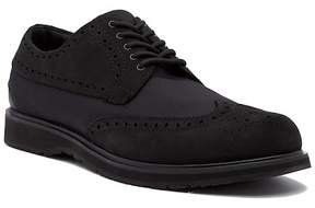 Swims Barry Brogue Low Classic Derby