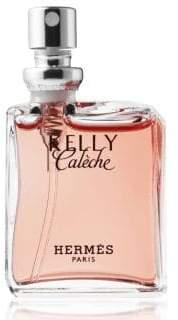 Hermes Kelly Caleche Pure Perfume Lock Spray Refill/0.25 oz.