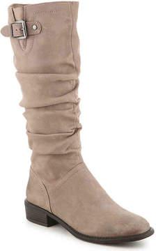 White Mountain Women's Dia Boot
