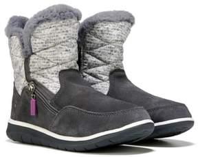 BearPaw Women's Katy Winter Boot