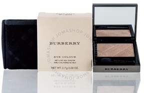 Burberry Eye Colour Wet & Dry Silk Shadow 0.09 oz (2.7 Gr) No.102 - Pale Barely