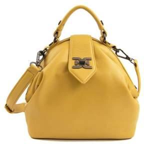 Sam Edelman Teegan Framed Handbag