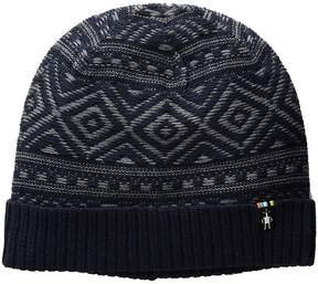 Smartwool Murphy's Point Hat Beanies