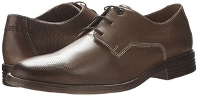 Hush Puppies Glitch Parkview Men's Shoes