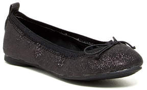 Kenneth Cole New York Copy Tap Ballet Flat (Toddler, Little Kid, & Big Kid)