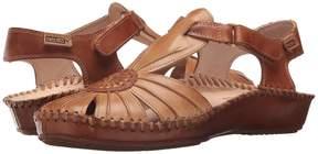 PIKOLINOS Puerto Vallarta 655-8899C1 Women's Sandals