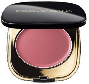 Dolce & Gabbana Blush of Roses Creamy Face Colour