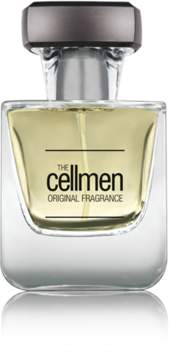 CELLCOSMET Cellmen Original Fragrance