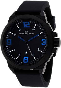 Oceanaut OC7111 Men's Armada Watch