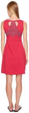 Aventura Clothing Avis Dress Women's Dress