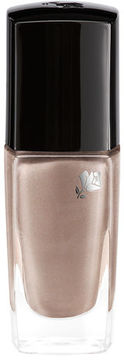 Lancôme Limited Edition Vernis in Love