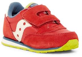 Saucony Jazz Sneaker (Toddler & Little Kid)