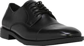 Dr. Scholl's Proudest Cap Toe Derby Shoe (Men's)
