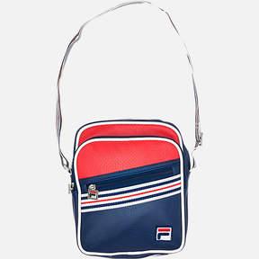 Fila Bailey Shoulder Bag