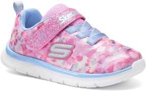 Skechers Skech-Lite Toddler Girls' Sneakers
