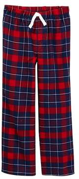 Joe Fresh Sleep Pant (Big Boys)
