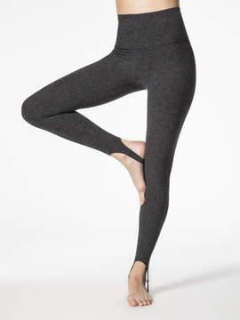 Beyond Yoga High Waisted Riding Legging