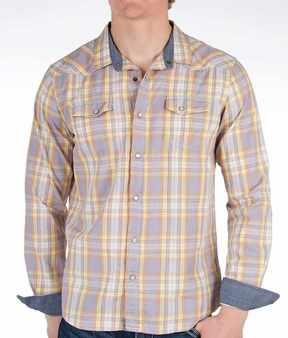 Jachs Syndey Shirt